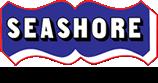 Seashore Food Distributors